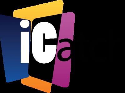 icatch-logo